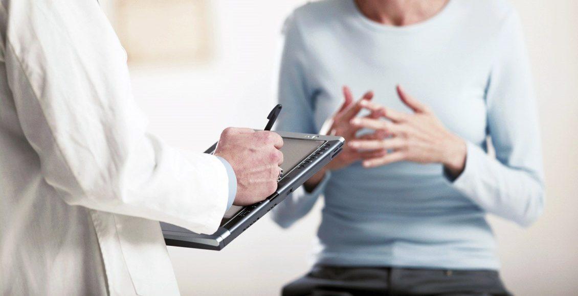 Dolore acuto, dolore cronico e dolore neuropatico Chiropratica Cura Clinica
