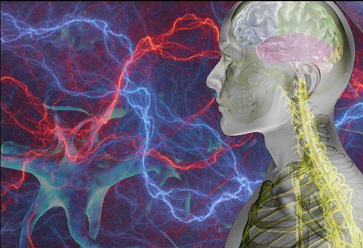 ¿Cuándo se puede considerar dolor crónico el dolor crónico? | Quiropráctico Central