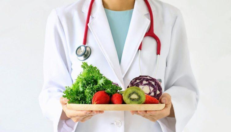 dieta vegetariana vegan el paso tx.