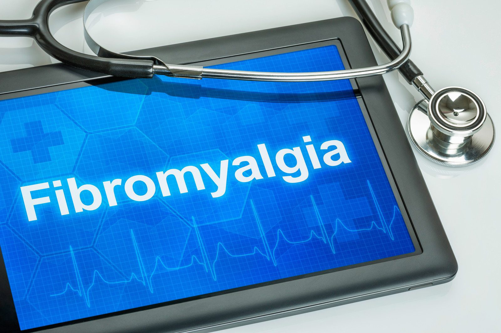 11860 Vista Del Sol, Ste. 128 Mental Health Professionals Can Help with Fibromyalgia El Paso, Texas