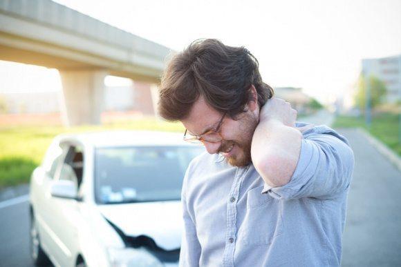 11860 Vista Del Sol Специалист по автомобильной аварии Хиропрактик Доктор Хименес Эль Пасо, Техас