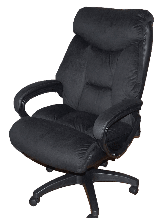 ergonomics work injury office chair el paso tx