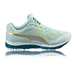running shoes 41alXU8oEPL._SL250_