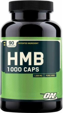 ergogenic Beta-hydroxy-beta-methylbutyrate bottle