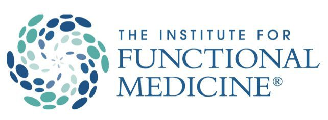 Istituto per la medicina funzionale logo