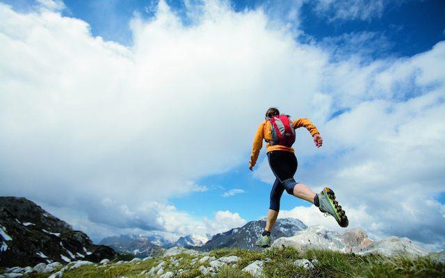 La nutrición y el ejercicio mejoran la salud y el bienestar   Quiropráctico Eastside