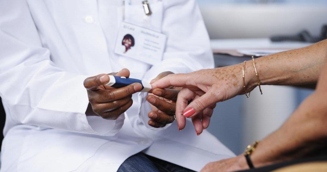 Reconnaître les symptômes du diabète Clinique de bien-être