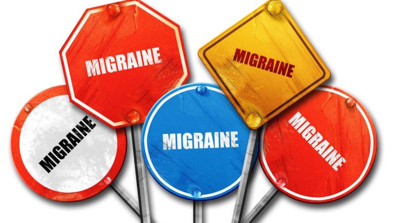 Migraine Treatment In El Paso, TX | Dr  Jimenez D C  | Video