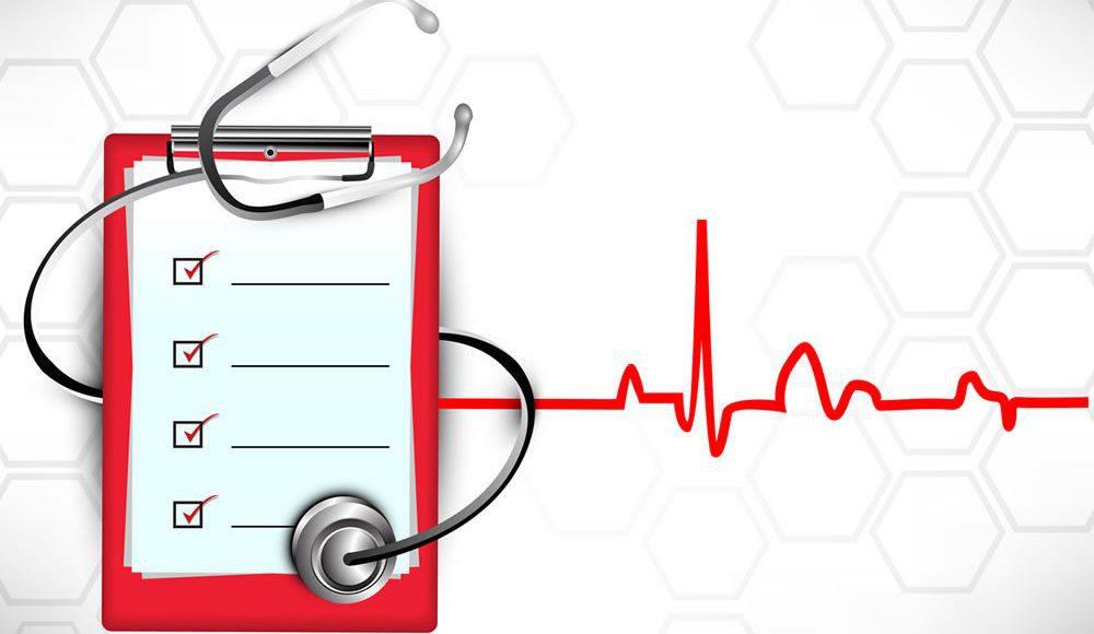 Il rischio di salute registrato dal roundup Clinica Benessere