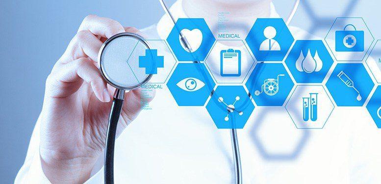 機能的な医師のための機能的医学の重要性