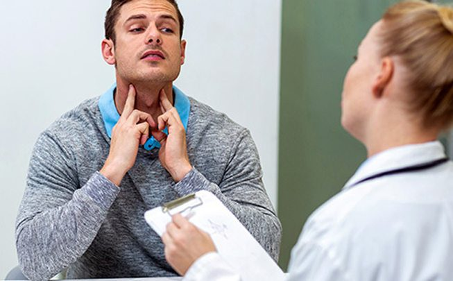 When Neck Cracking Needs Medical Attention | Eastside Chiropractor