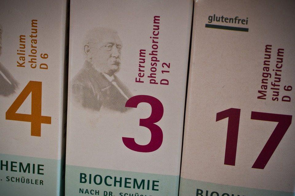 naturopathic medicine el paso tx