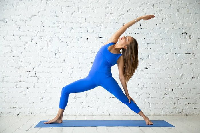 yoga-standing-pose-reverse-warrior