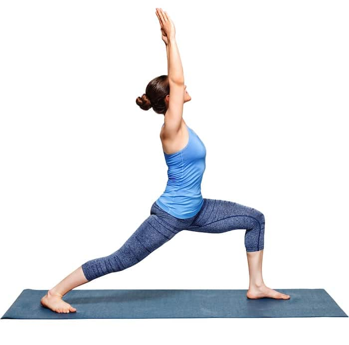 yoga-standing-warrior-1-pose-1