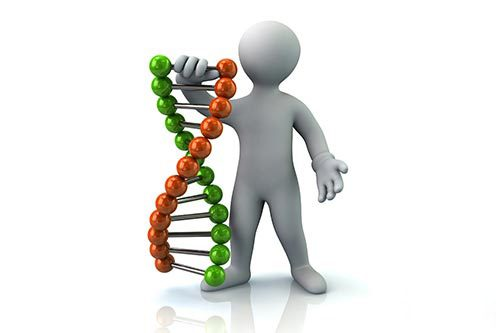 1-genetic-testing-integrative-and-functional-medicine-32570