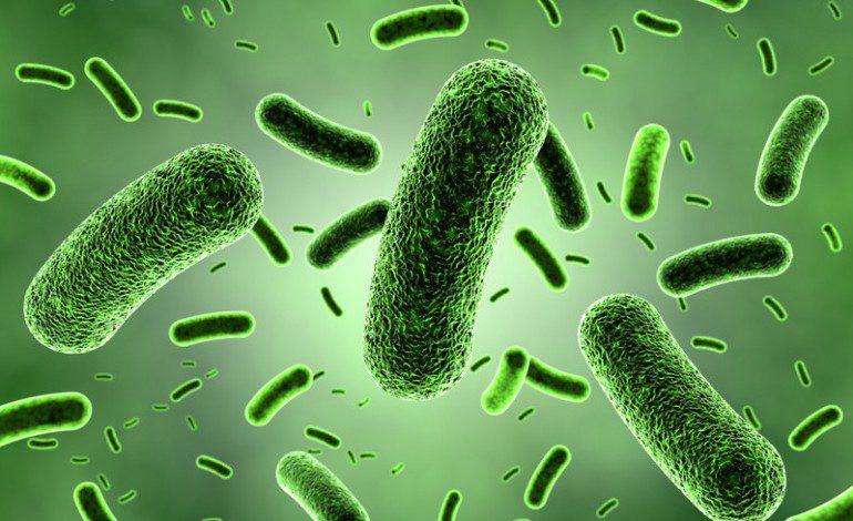 Malattie tiroidee autoimmuni associate a infezioni | Clinica del benessere