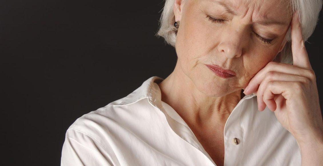 Causes et symptômes de l'hypothyroïdie | Clinique de bien-être