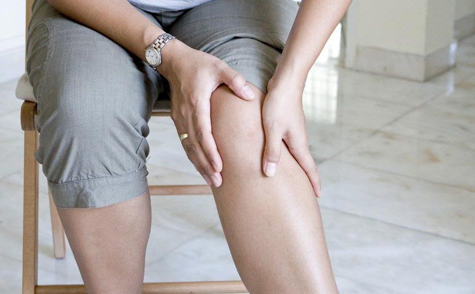 甲状腺疾患による筋肉および関節痛| ウェルネスクリニック