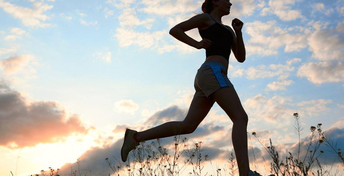 L'importanza dell'esercizio con la malattia della tiroide | Clinica Benessere
