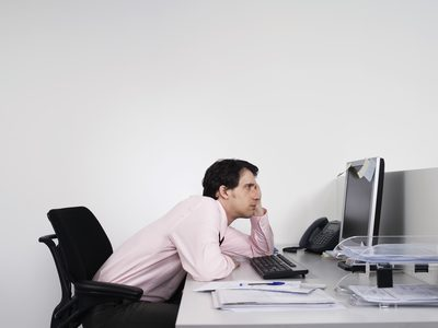 article-016-ergonomics.jpg