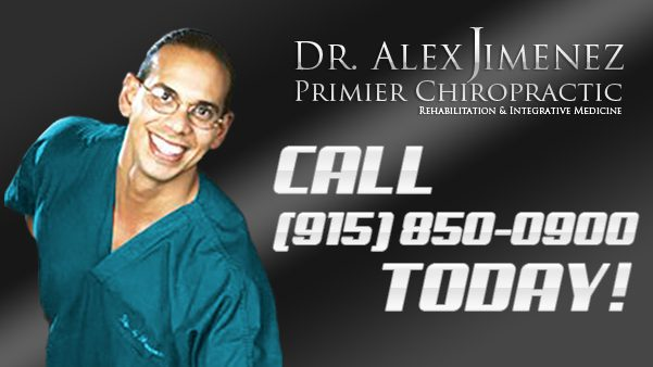 recommended el paso tx. chiropractor