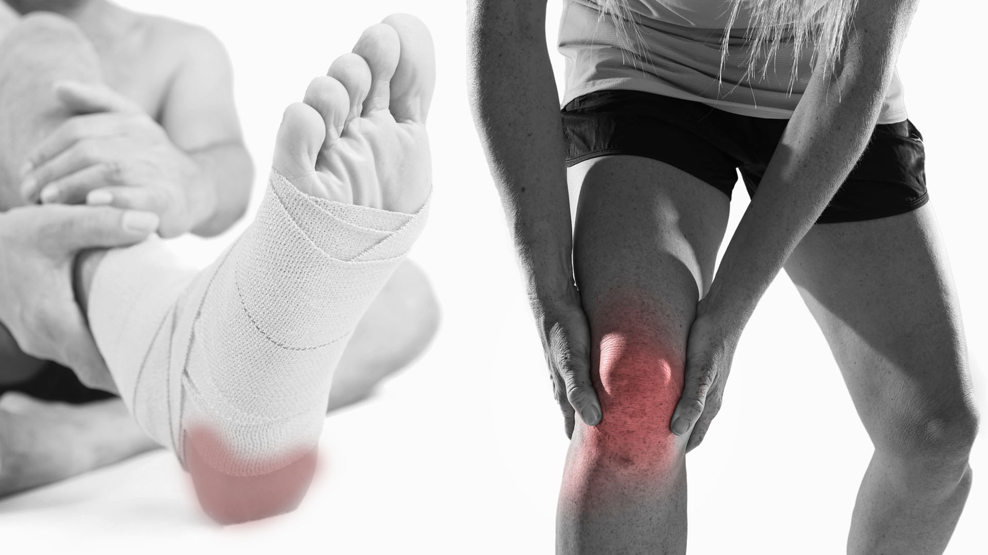 sports injuries rehabilitation el paso tx.