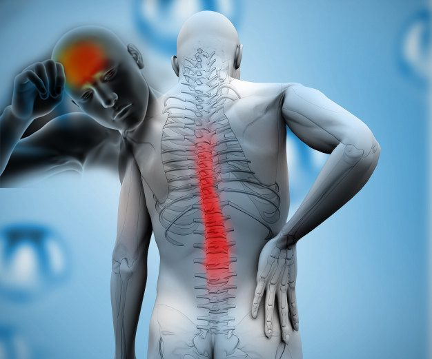 neck pain treatment el paso tx.