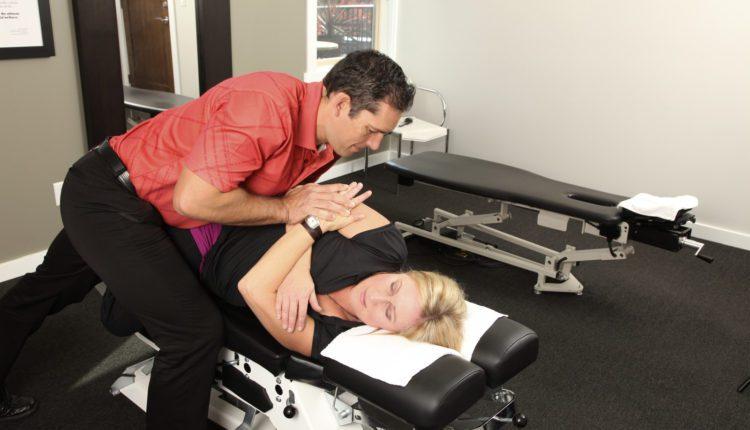 costochondritis chiropractic care el paso tx.