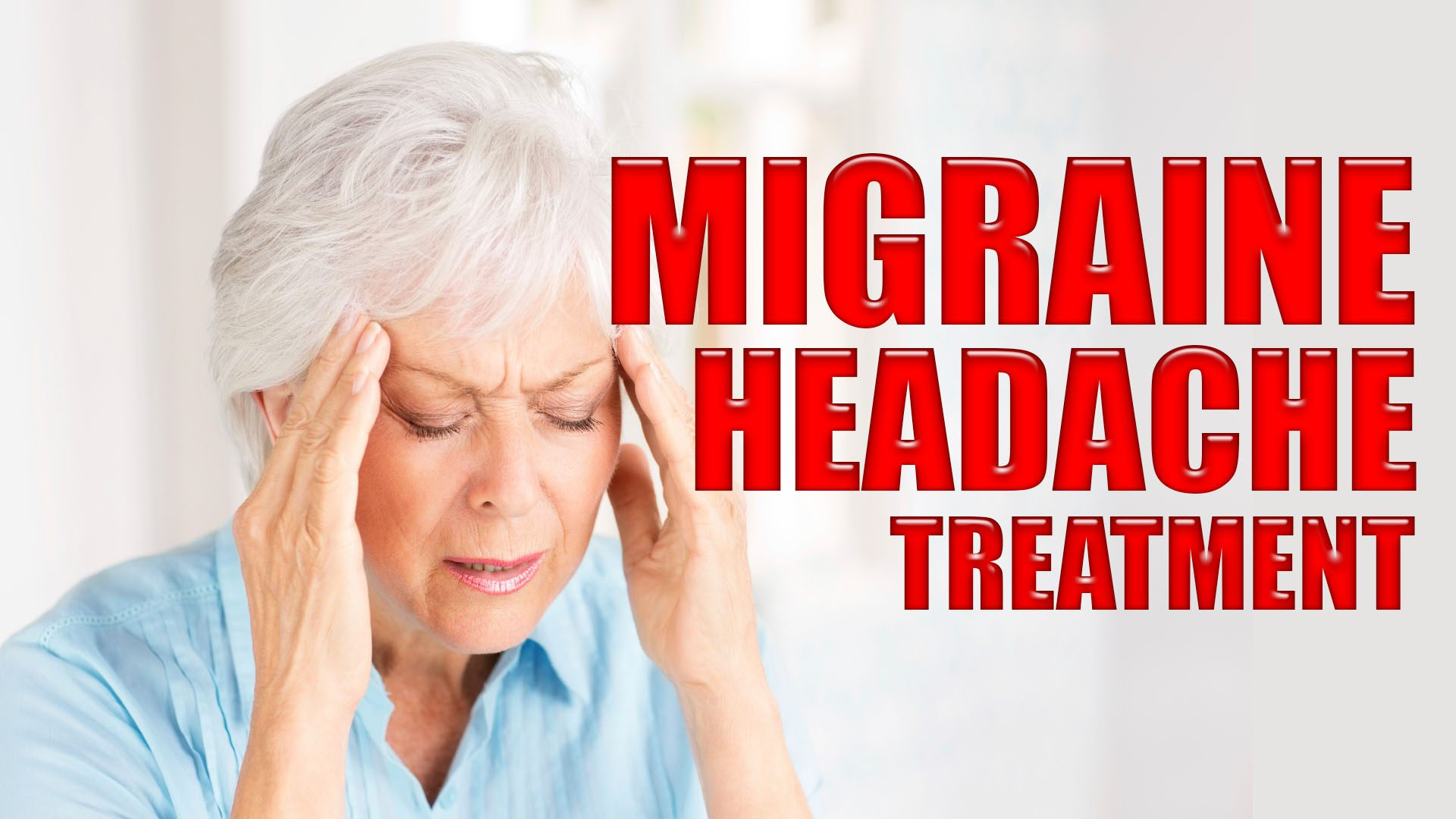case study 43 migraine headache Case studies in new daily persistent headache  jack is a 42-year-old male with no prior history of headaches or migraines and is in good overall health two years .
