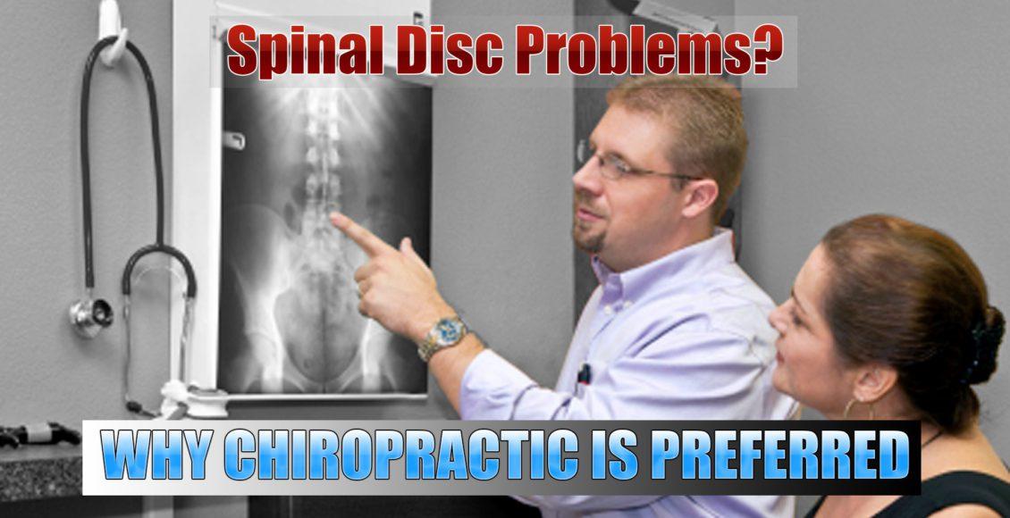 disco spinale el paso tx.