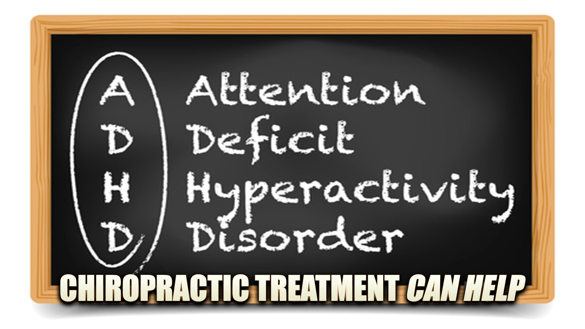 a research study about the chiropractic care effects to hyperactivity and other behavioral condition Adhd – can chiropractic however, that adhd is a neuro behavioral disorder that is explore the possibilities that chiropractic care offers another study.