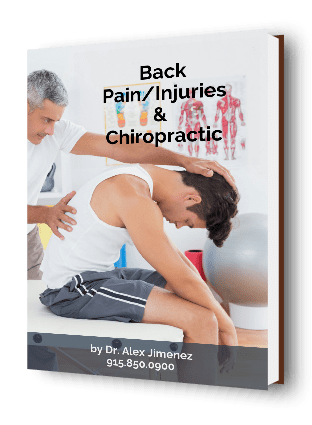 chiropractic care in el paso tx.