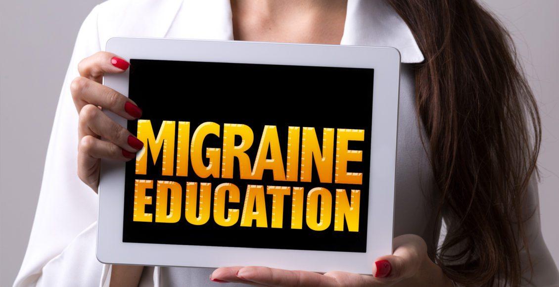 La educación sobre la migraña mejora el tratamiento del dolor de cabeza | El Quiropráctico El Paso, TX