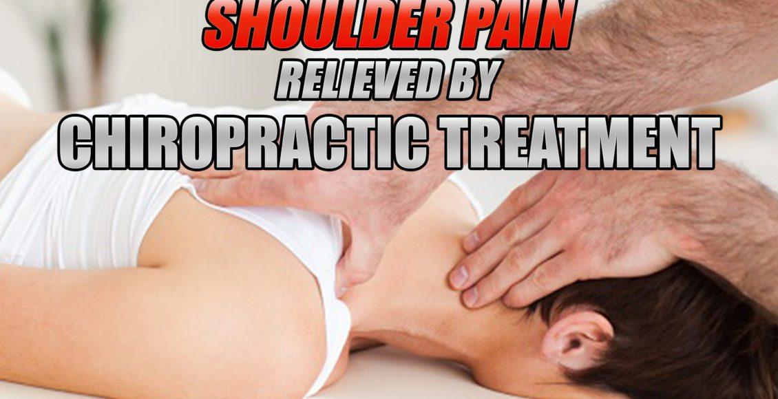 dolor de hombro el paso tx.