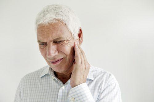 temporomandibular joint disorder el paso tx.