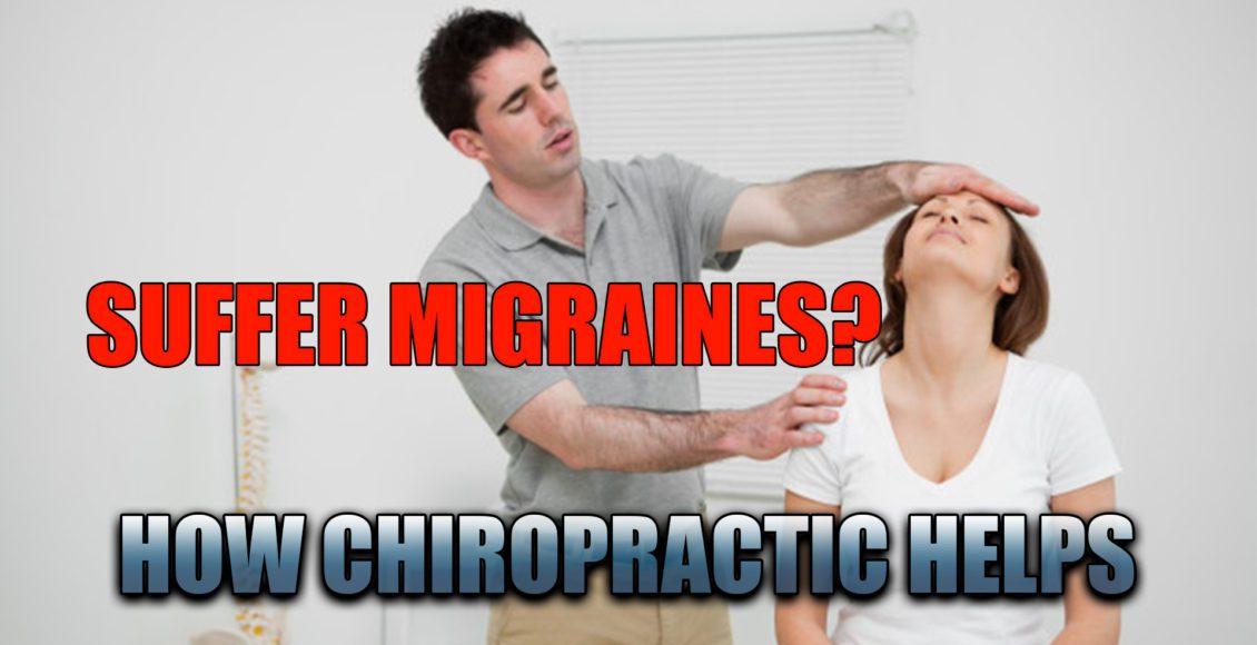 sufrir migrañas el paso tx.