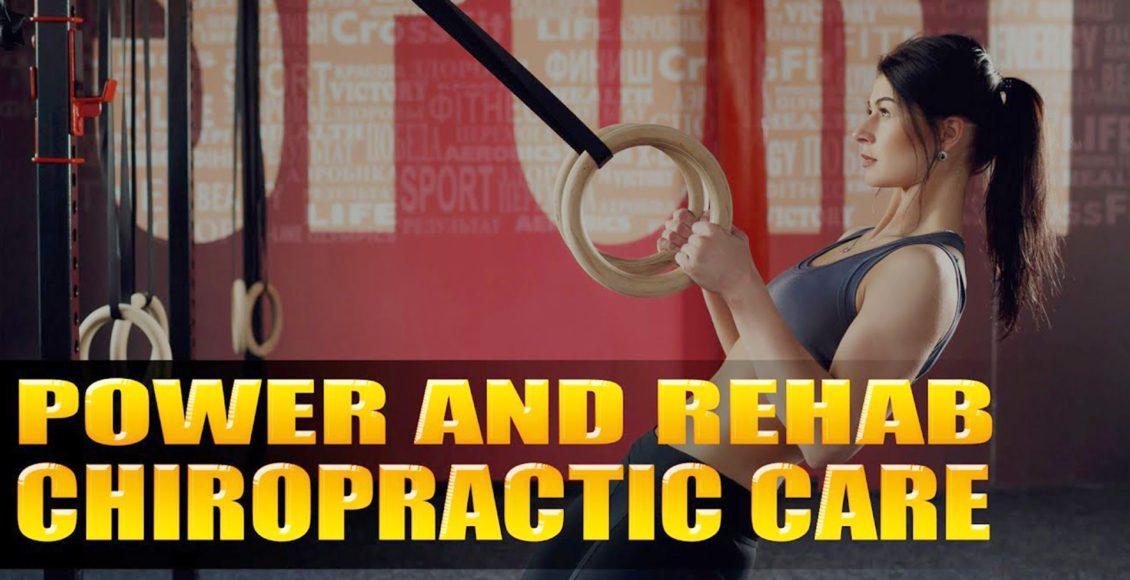 kiropraktik pleje el paso tx.