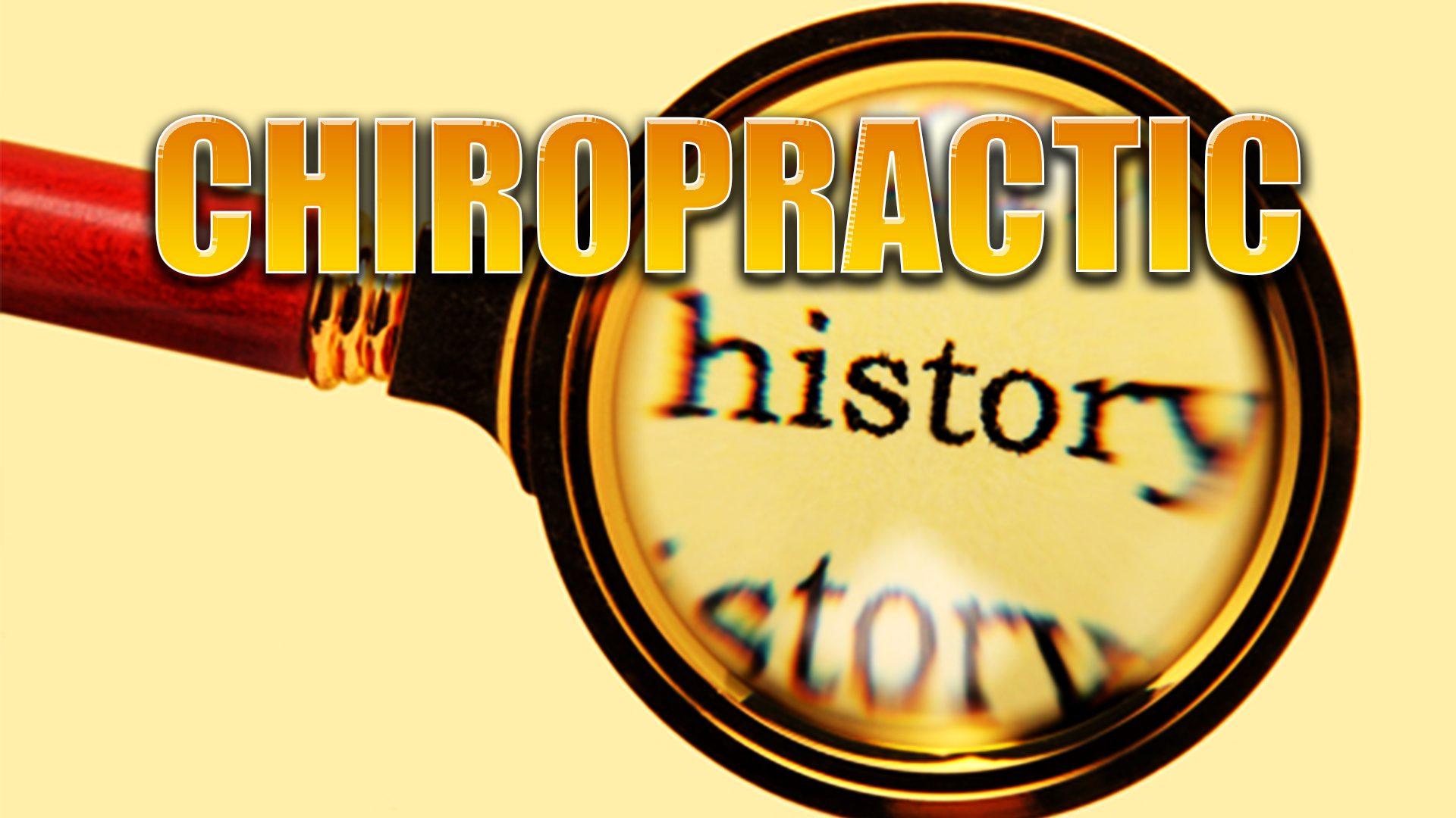 Keď budeme 1969 sa s vynálezom mikroprocesoru datuje nástup domácich a osobných počítačov.