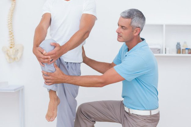 hip pain chiropractic treatment el paso tx.