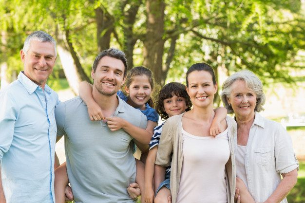 family chiropractic el paso tx.