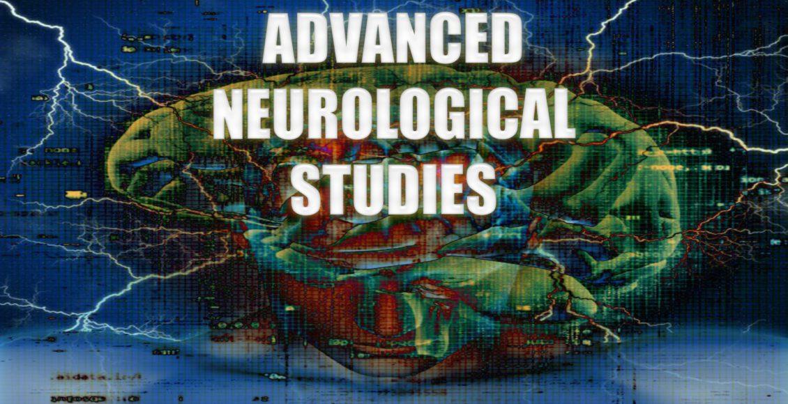 nörolojik çalışmalar el paso tx.