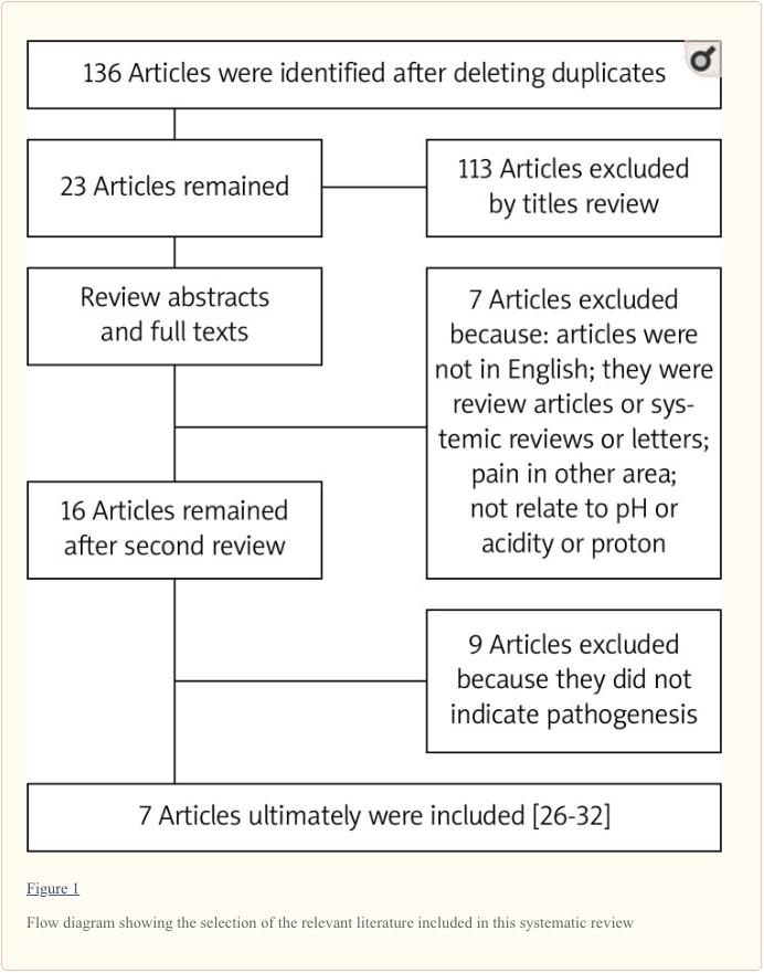 Figura-1-Flow-Diagramma-Rilevante-Literature.png