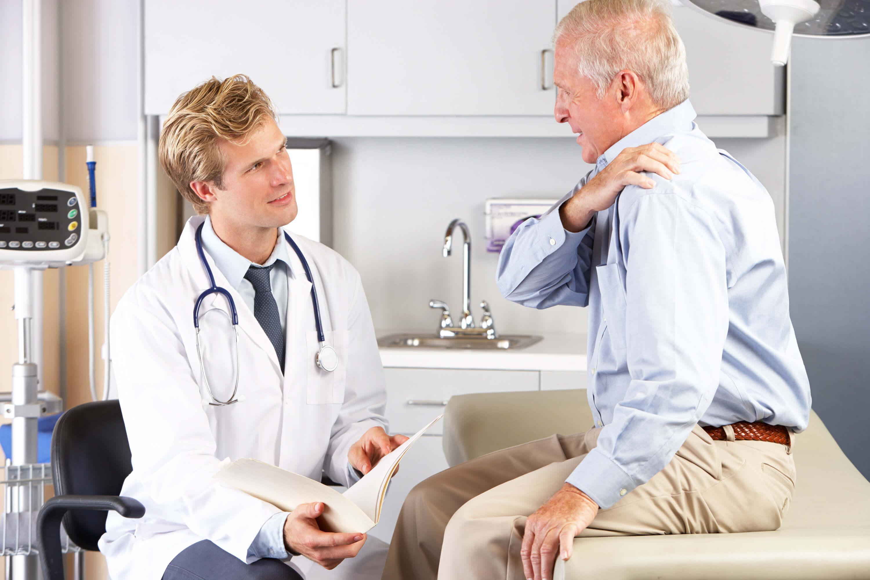 лечение хиропрактики
