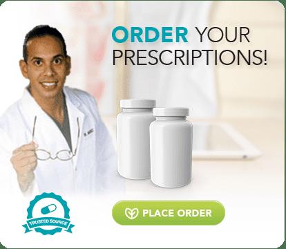 Prescripciones quiroprácticas de El Paso, TX