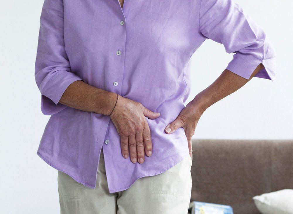 Understanding Trochanteric Bursitis | El Paso, TX Chiropractor