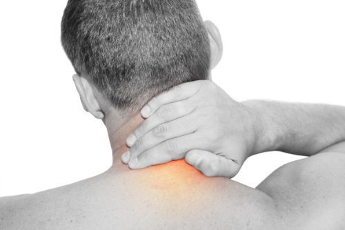 cervicalgia neck pain chiropractic treatment el paso tx.