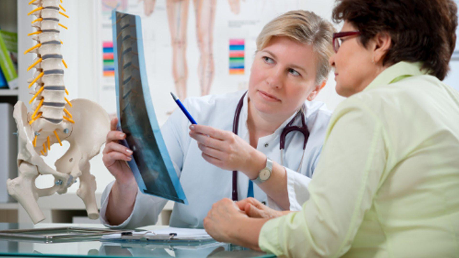 dukungan kiropraktik kanker el paso tx.