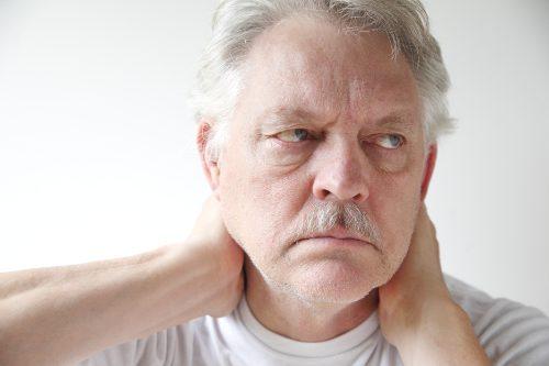 cervical spondylosis chiropractic care el  paso tx.