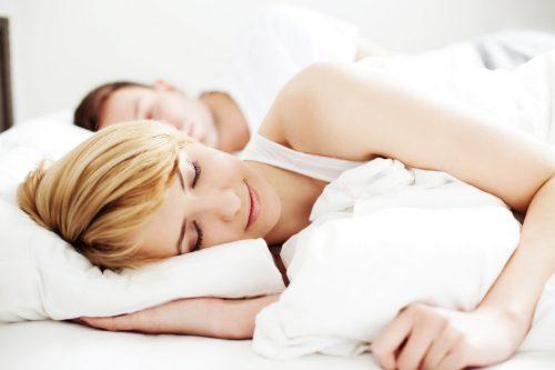 quality sleep el paso tx.