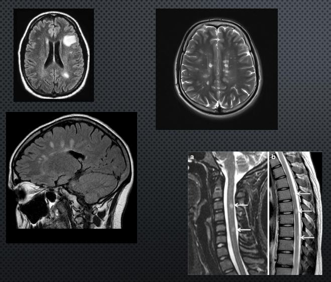 galvos traumos imaging el paso tx.